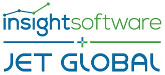 Click here to learn more about Insightsoftware+Jet Global